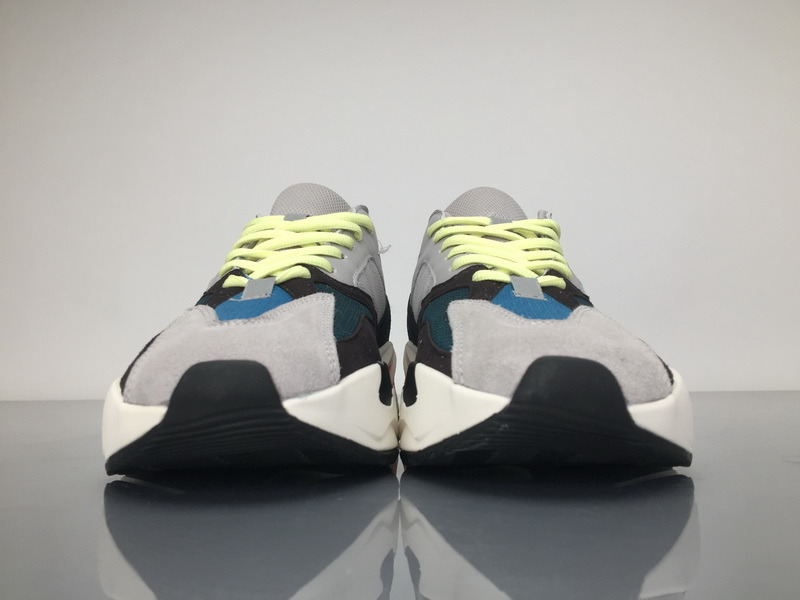 5c875b8ebc6 Originals Yeezy Boost 700 Kanye West Best Quality Classic Running Shoes  Wave Runner 700 Boosts Sports Shoes Fashion Sneaker with Box