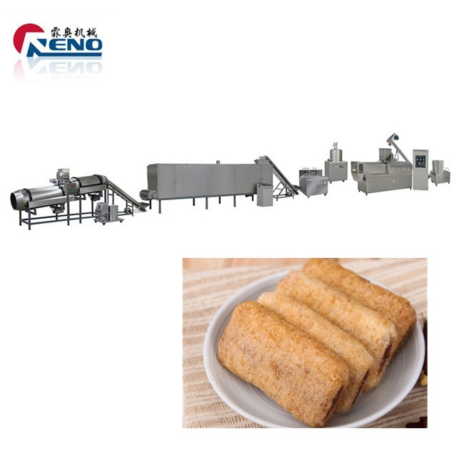 Wholesale Snack Machinery - Buy Reliable Snack Machinery