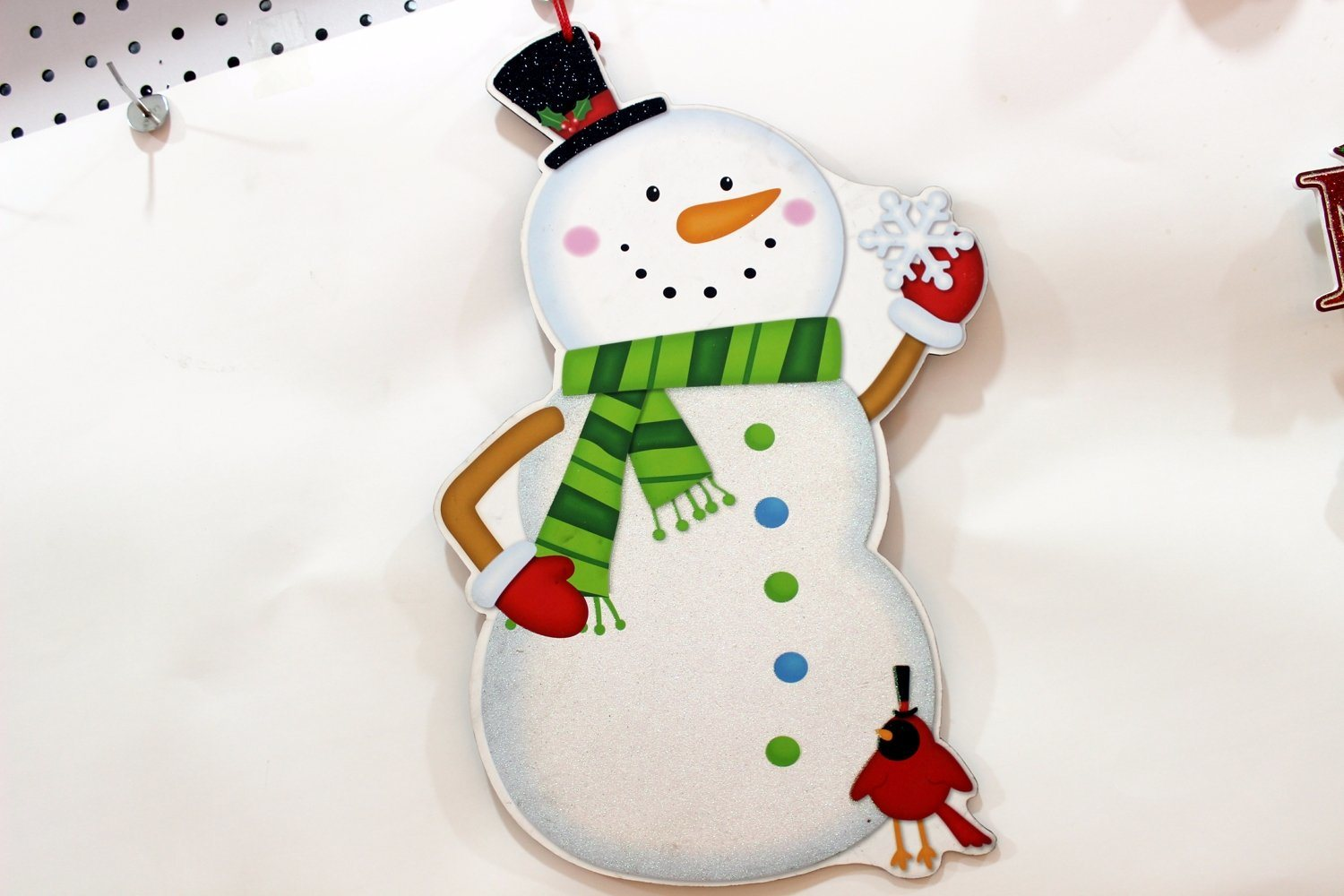 Christmas Articles.Hot Item High Grade Paper Board Or Plywood Christmas Hanging Articles 30