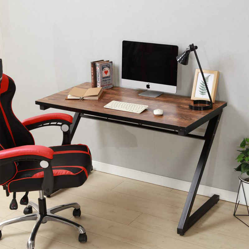 Modern Gaming Table - Table Design Ideas