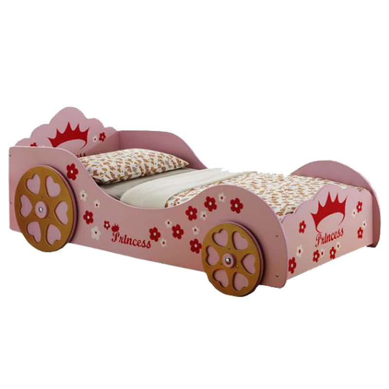 china 2019 new design multifunction mdf kids race car bed china rh dlhyida en made in china com