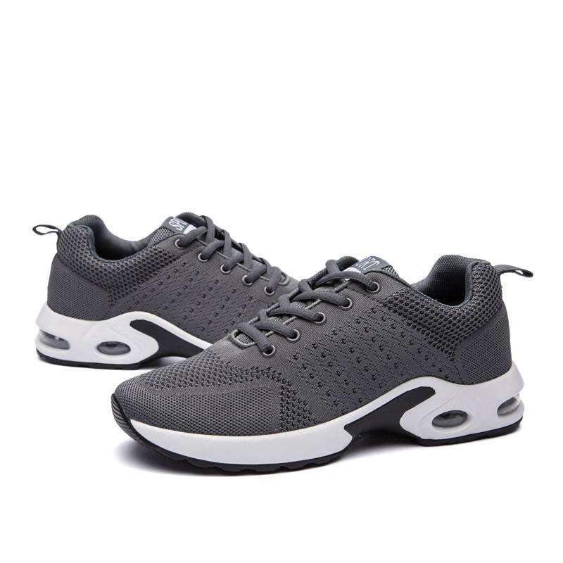 Sneakers Fashion Bulk Wholesale Large