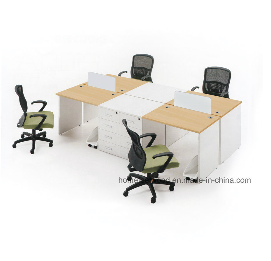 cheap office tables. Modern Wooden Cheap Staff Office Furniture Table Computer Desk (HF-GD0116) Tables A