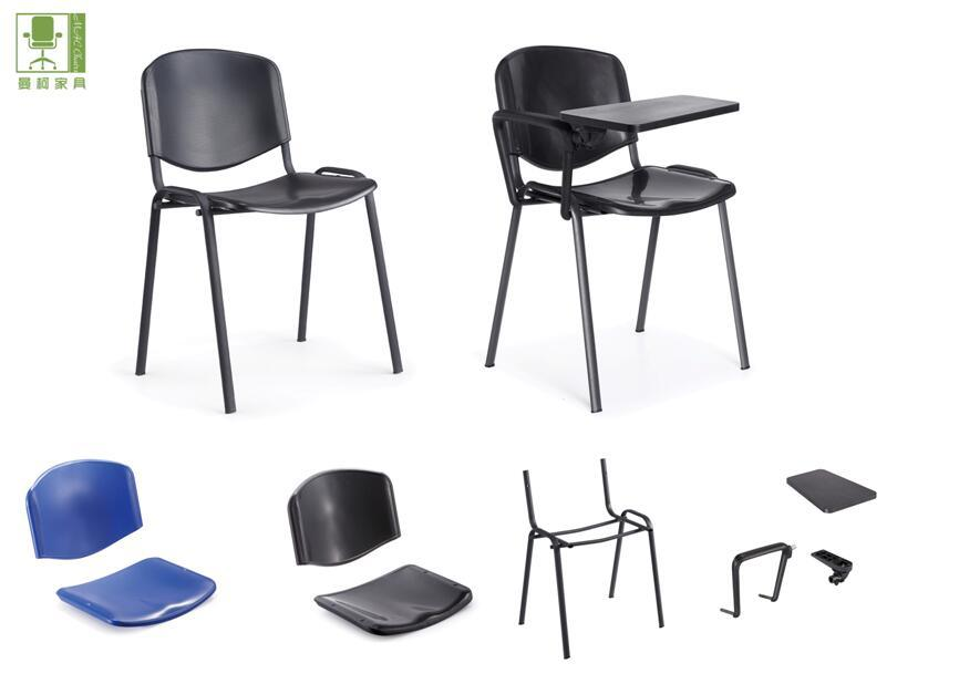 school chair back. Plain Back China Plastic Back And SeatPlastic Chair Parts Components For The Stack  ChairSchool  Back Seat Throughout School