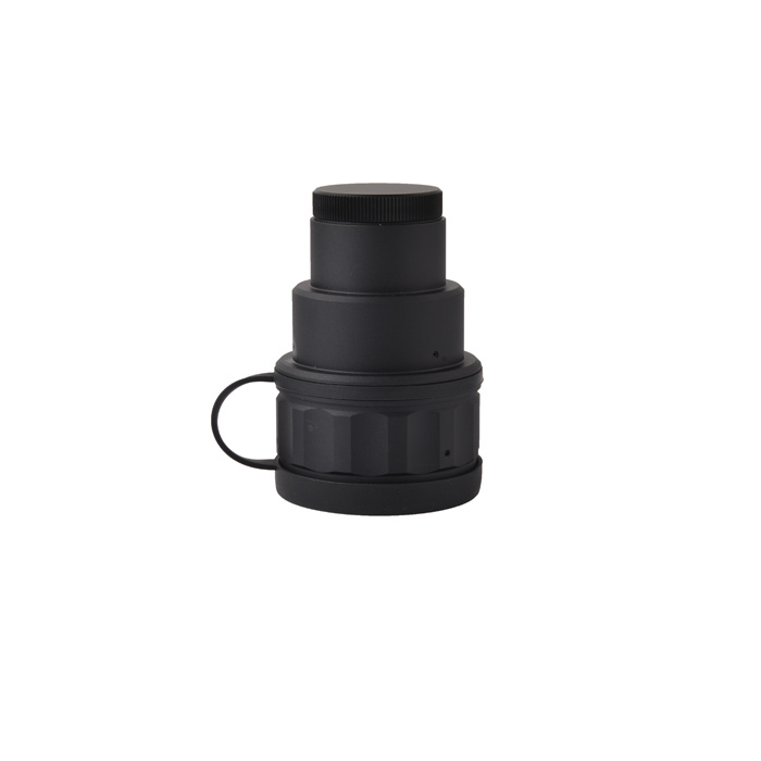 3X Night Vision Lens for Getting Long Range Watching pictures & photos