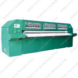 Chest Flatwork Ironer