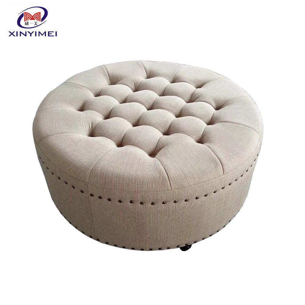 Cool China Living Room Furniture Modern Button Tufted Lounge Sofa Machost Co Dining Chair Design Ideas Machostcouk