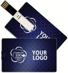 China Custom Logo Vip Business Card Usb Flash Memory China Flash
