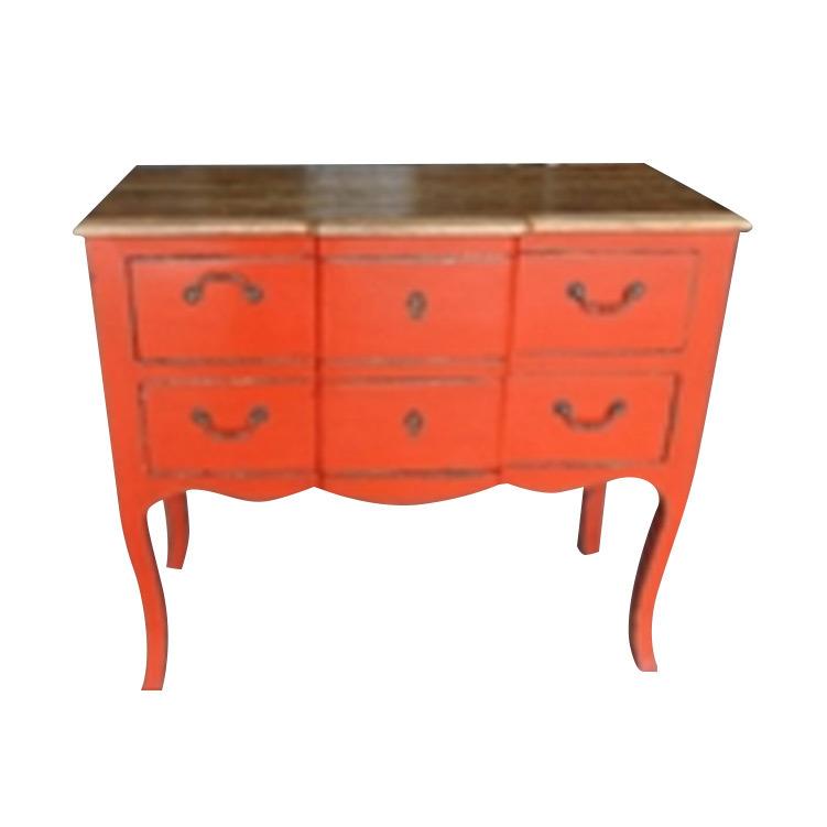 Jiaxing Botong Furniture Co., Ltd.
