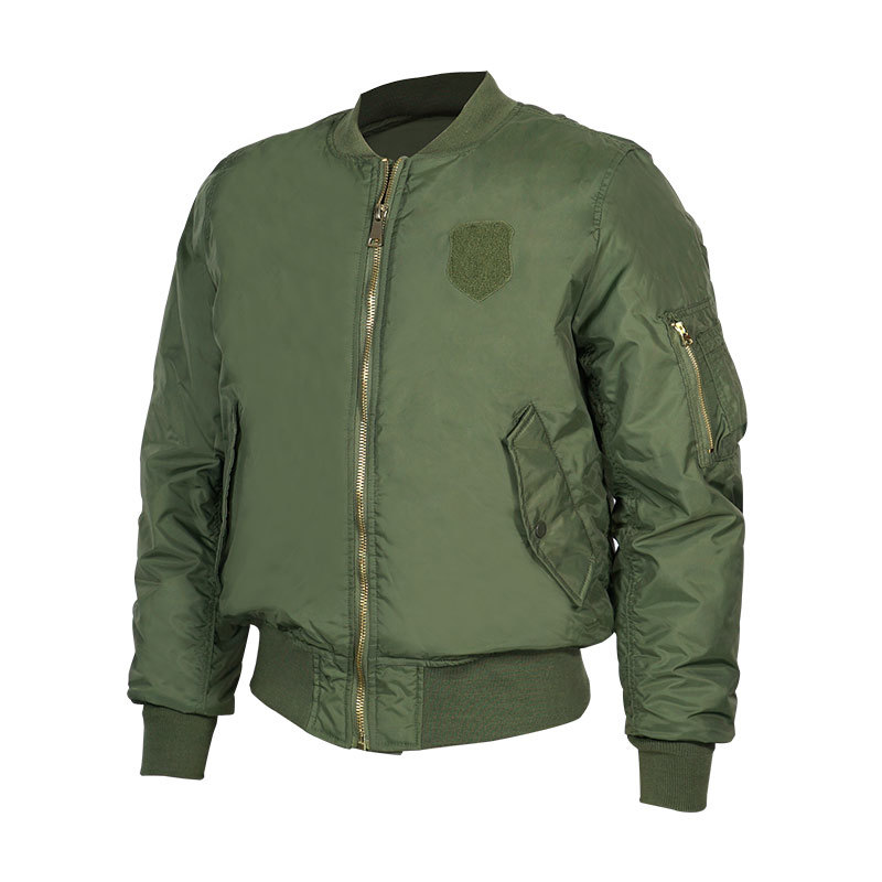 04c7da5ee China Quilted Jacket, Quilted Jacket Wholesale, Manufacturers, Price    Made-in-China.com