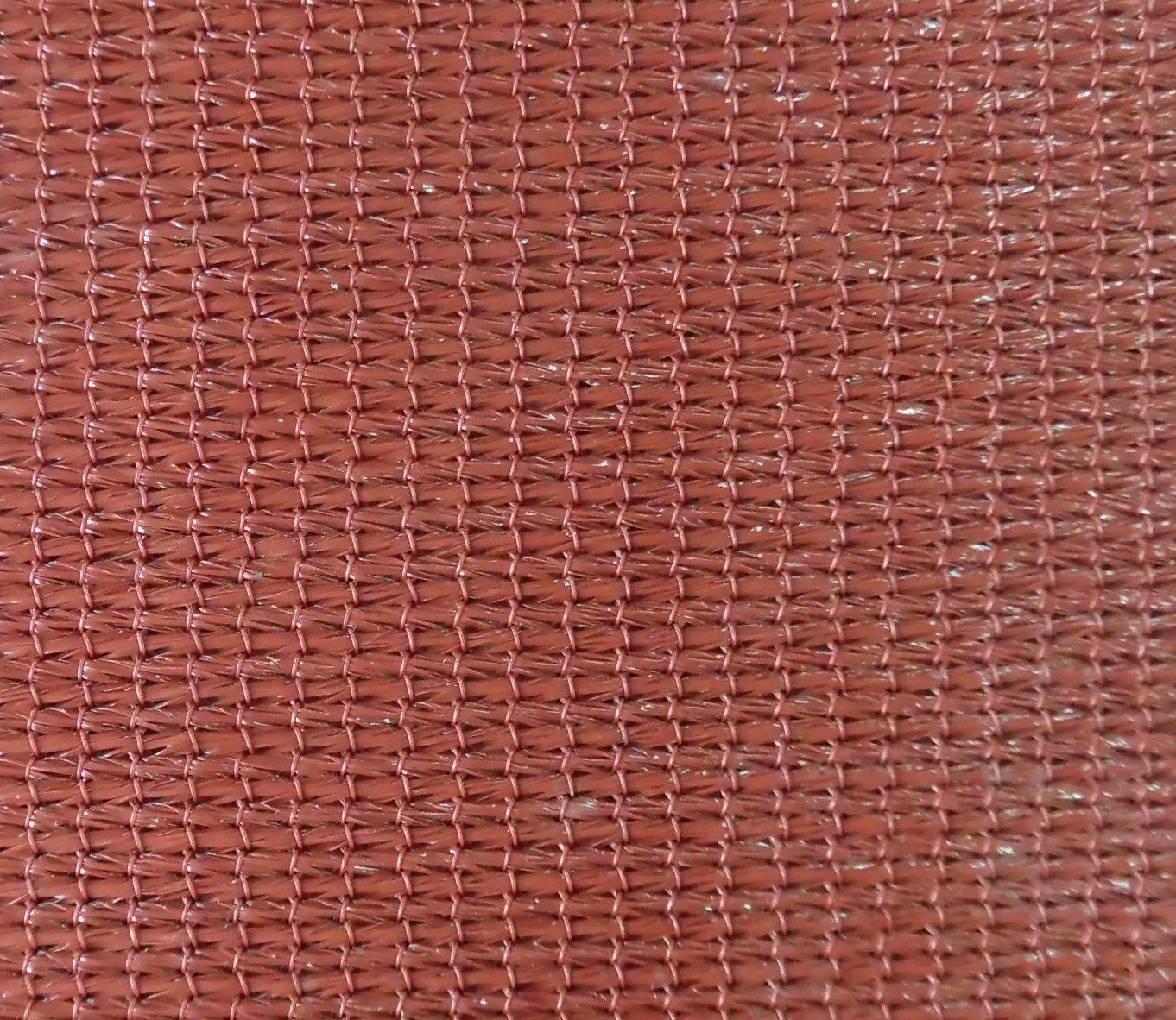 China Shade Cloth Shade Sun Sail Fabric Outdoor Shade Building