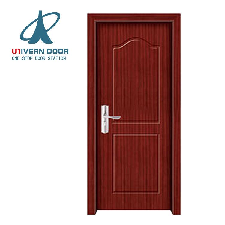 China Used Interior Doors For Sale China Teak Wood Door Design