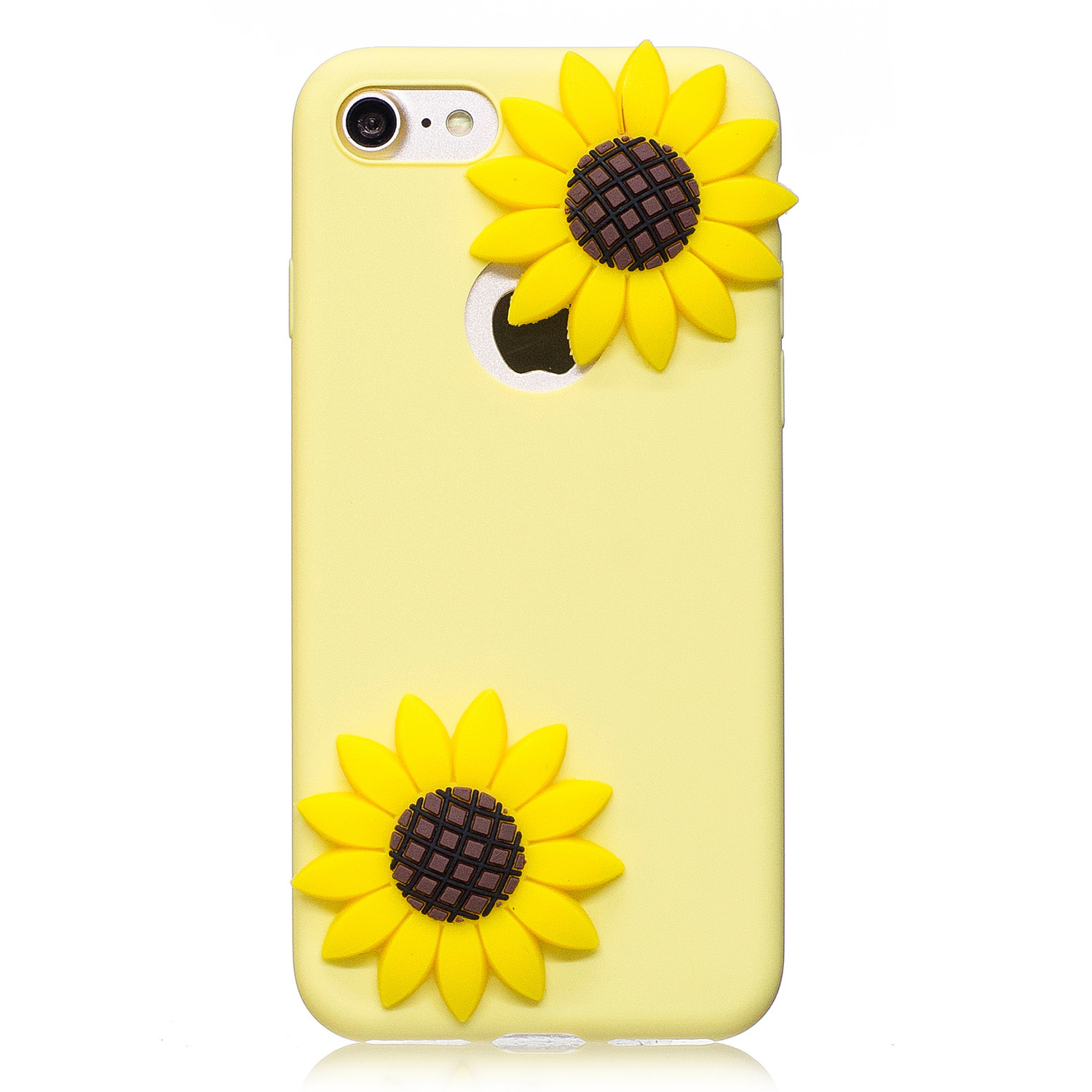 Cell Phone Case For Iphone 6 6p 7 7p