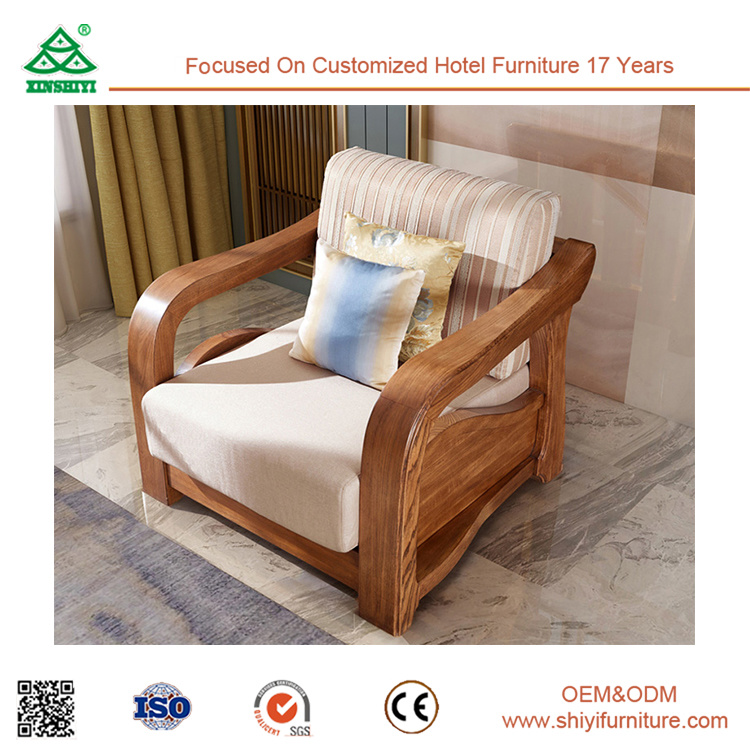 living room furniture sets 2017. Plain Room Latest Wooden Living Room Furniture Fabric Sofa Sets 2017 New Design Throughout F