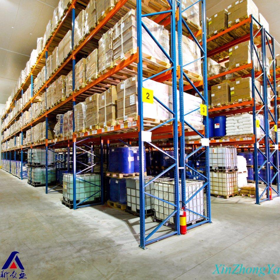 li ss capacity steel lb warehouse black x adjustable pack height shelves edsal dp storage tl amazon depth width ref com as rack industrial