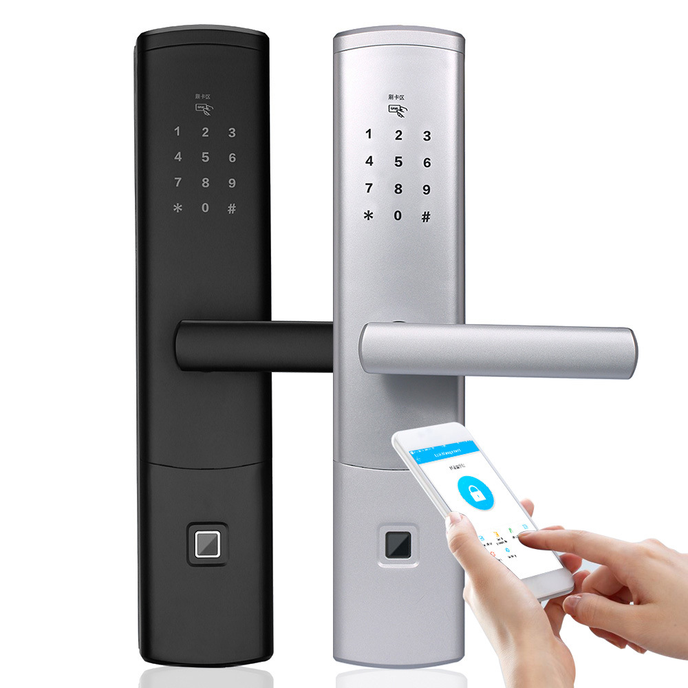 locking car control remote entry sportdh keyless dhgate door universal spdh central com system from lock product