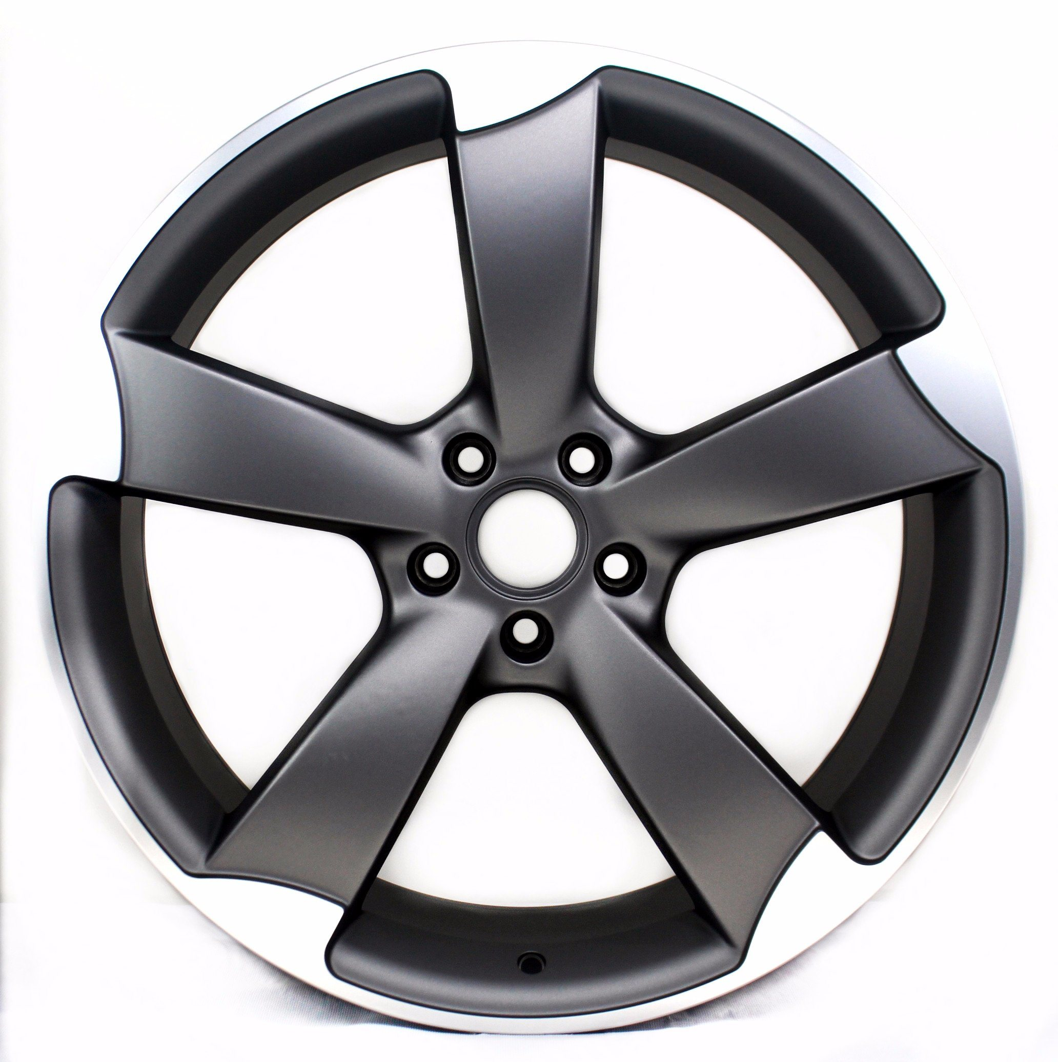 and mirror bmw share for wheels rims sale pureklas refurbished polished