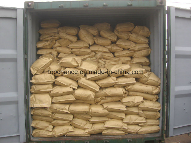 Good Quality Amino Acid 80% with Good Price pictures & photos