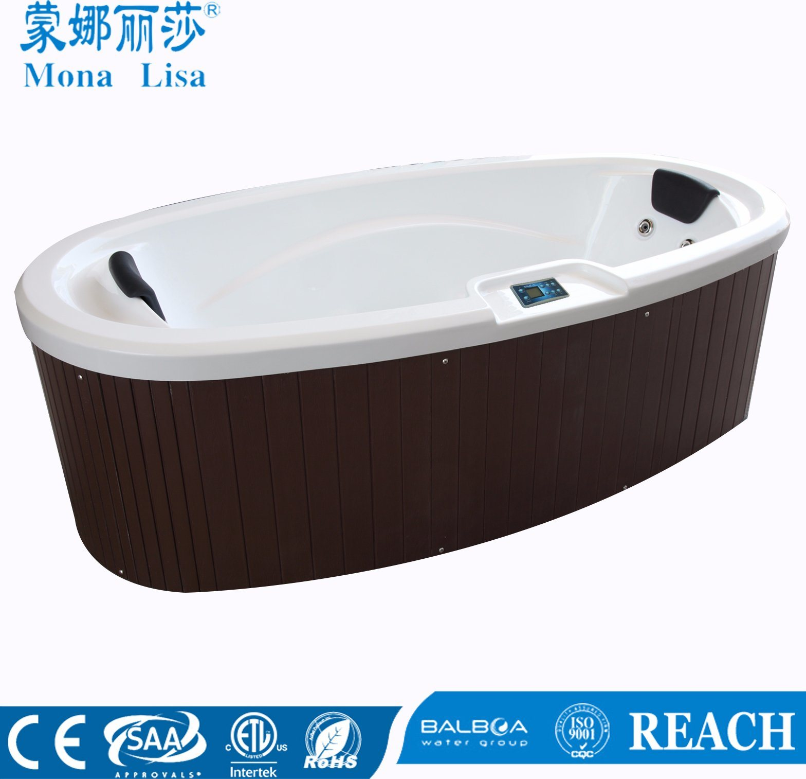post stainless steel spa pinterest person tubs related inflatable aquarest spas n ar hot unique oval play of two plug jets small tub new