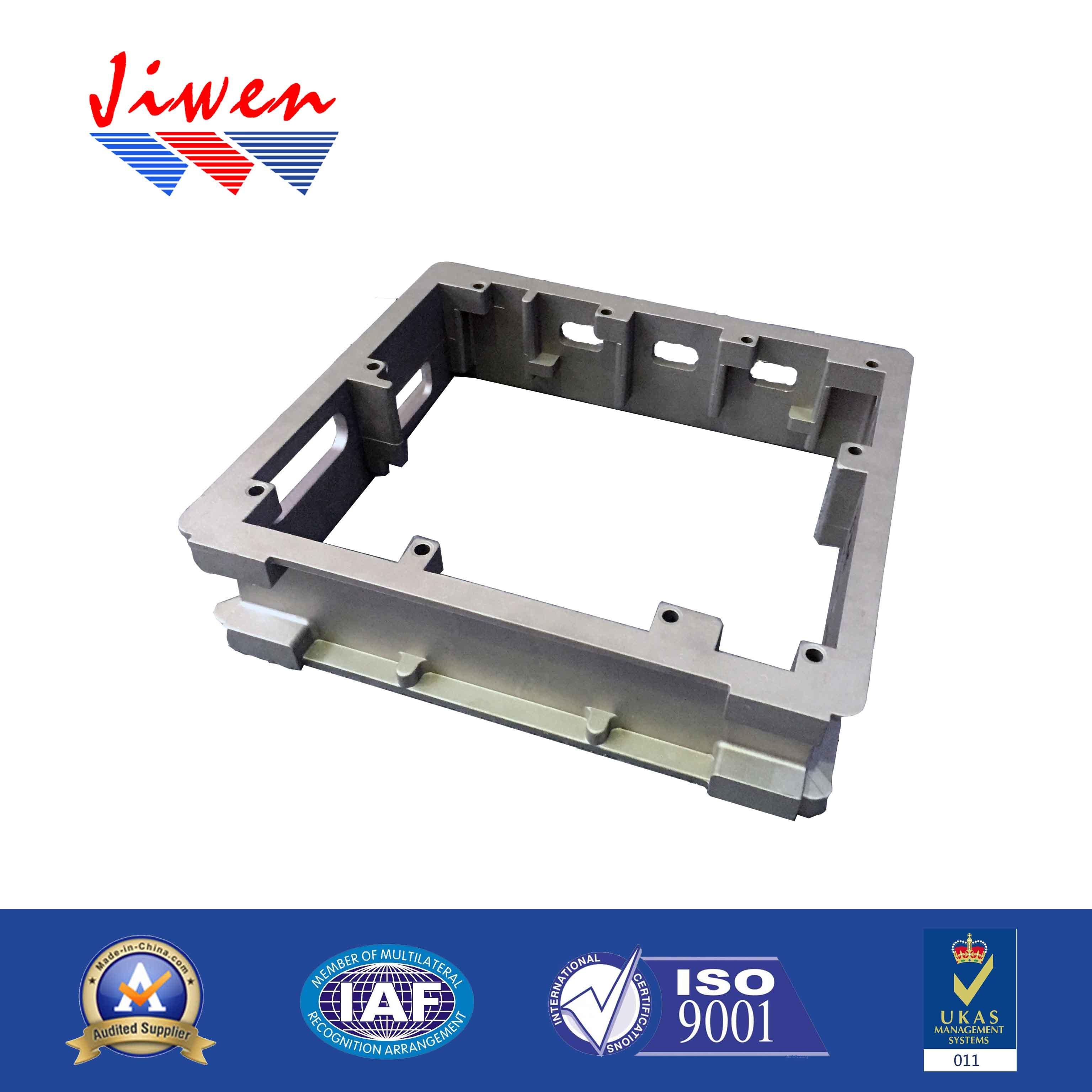 Dorable Electrical Box Manufacturer Festooning - Electrical Diagram ...