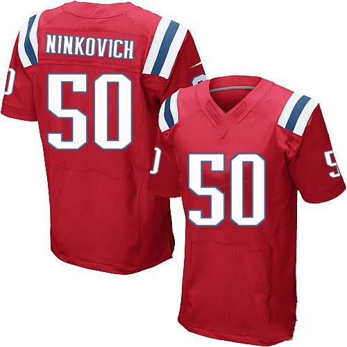 rob ninkovich throwback jersey