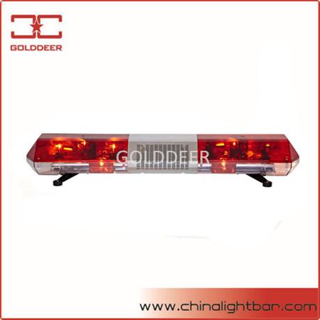 China emergency vehicle rotator flashing lightbar tbd02222 china emergency vehicle rotator flashing lightbar tbd02222 aloadofball Choice Image