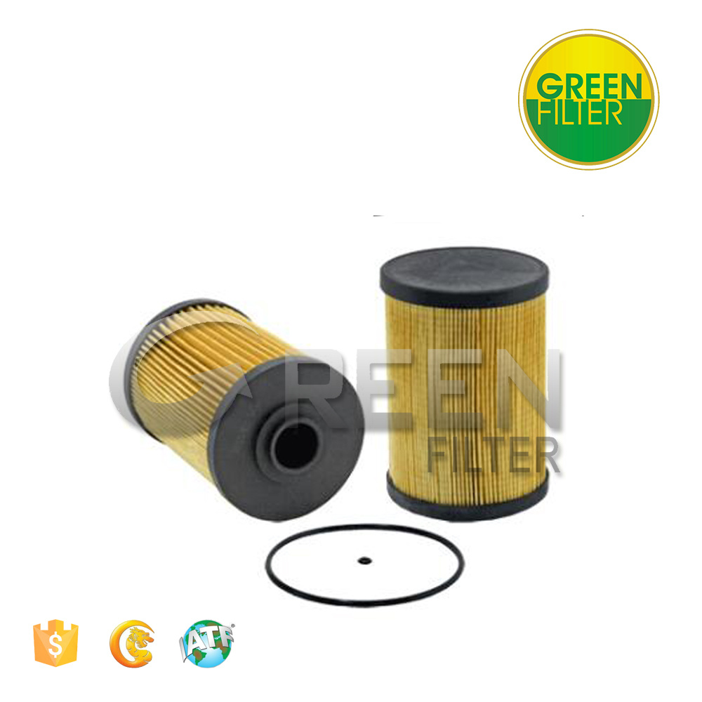 China Diesel Fuel Filter Kit With Housing 332 G2071 332g2071 4642641 Ff5795 Pf7982 P502422 33258