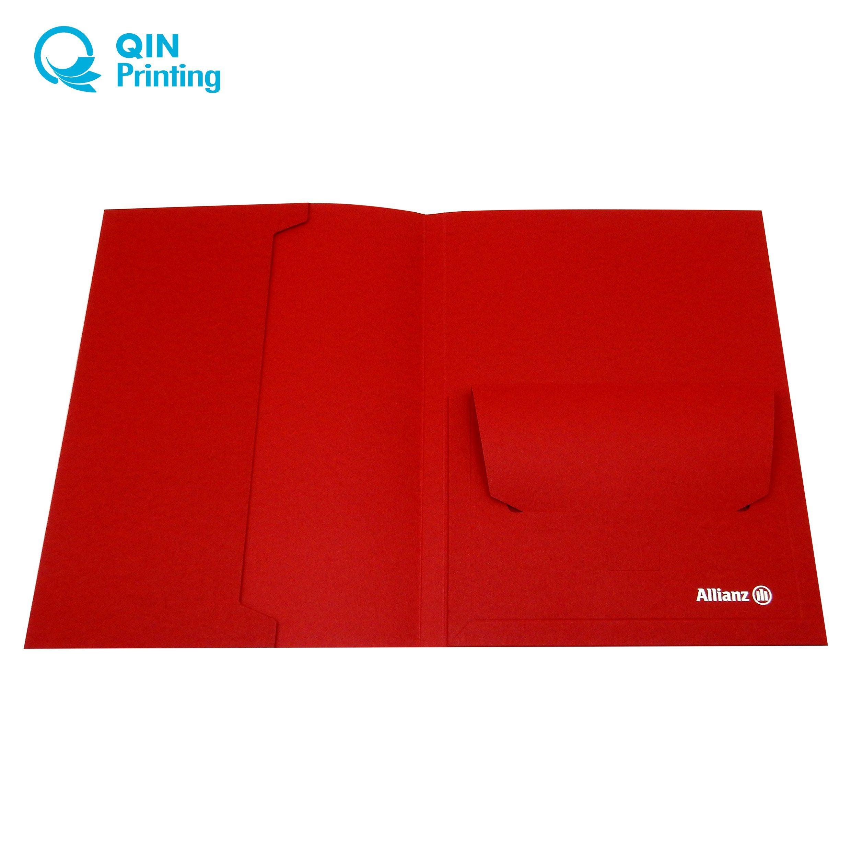 Wholesale Custom Card Printing - Buy Reliable Custom Card Printing ...