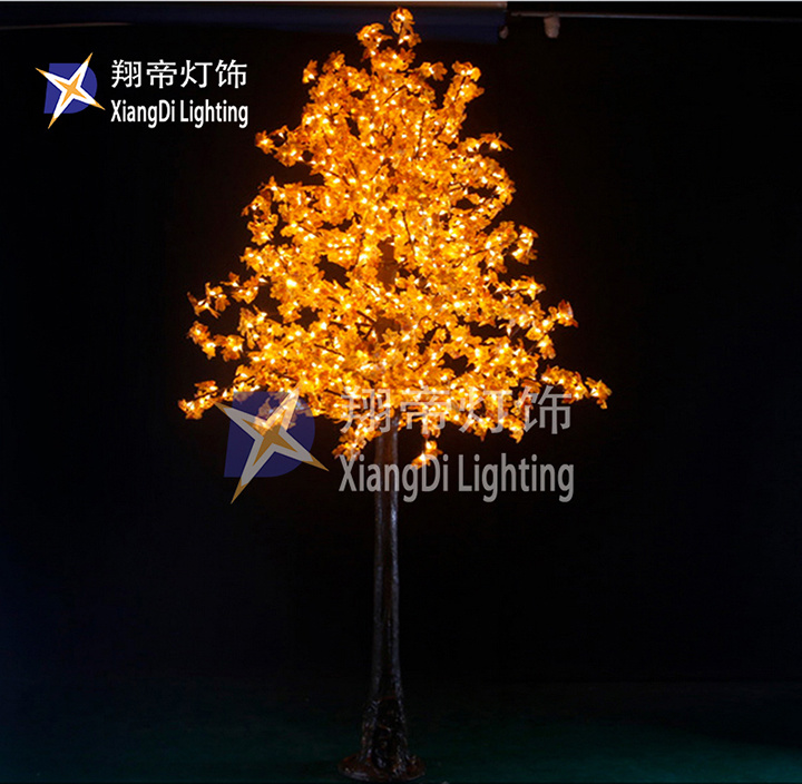china 3m decorative lighted tree 30cm led meteor shower rain tube lights for christmas holiday china led meteor shower rain tube lights 30cm led meteor