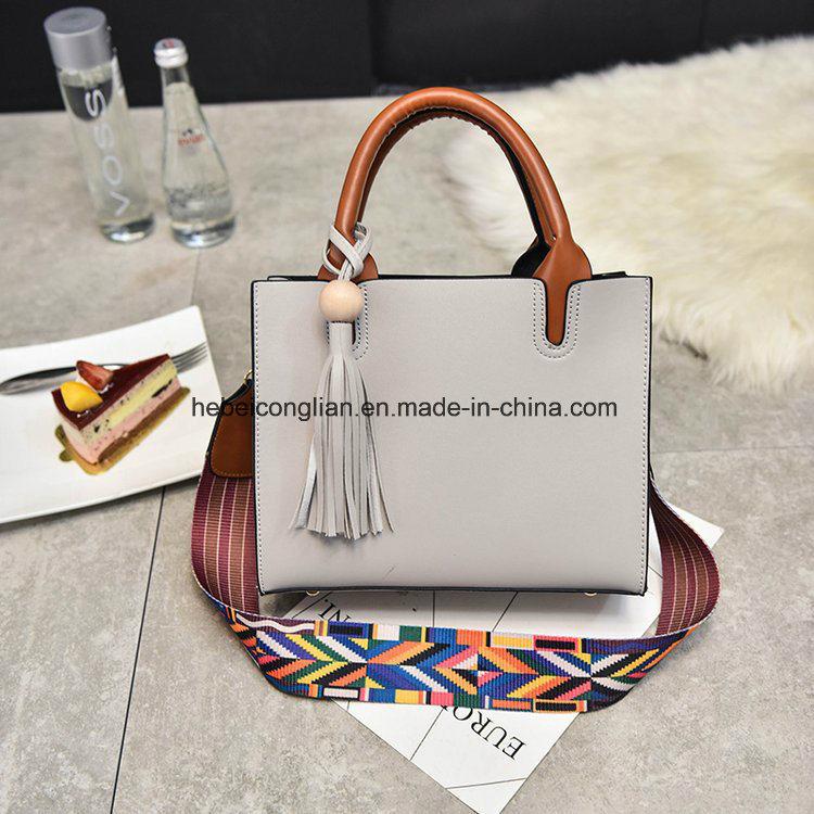 China Braid Dubai Fashion Lady Wholesale Cheap Women Bag Photos ... 6cb213dcdbcc8