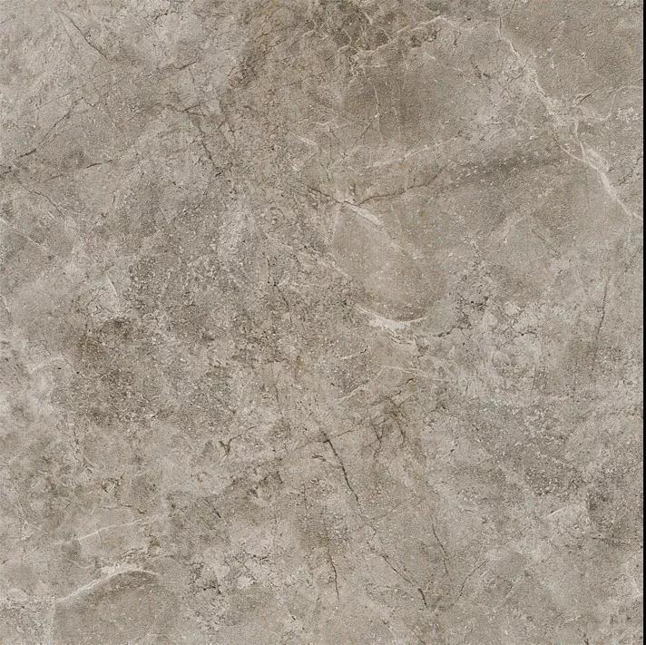 China Household Glazed Ceramic Tile