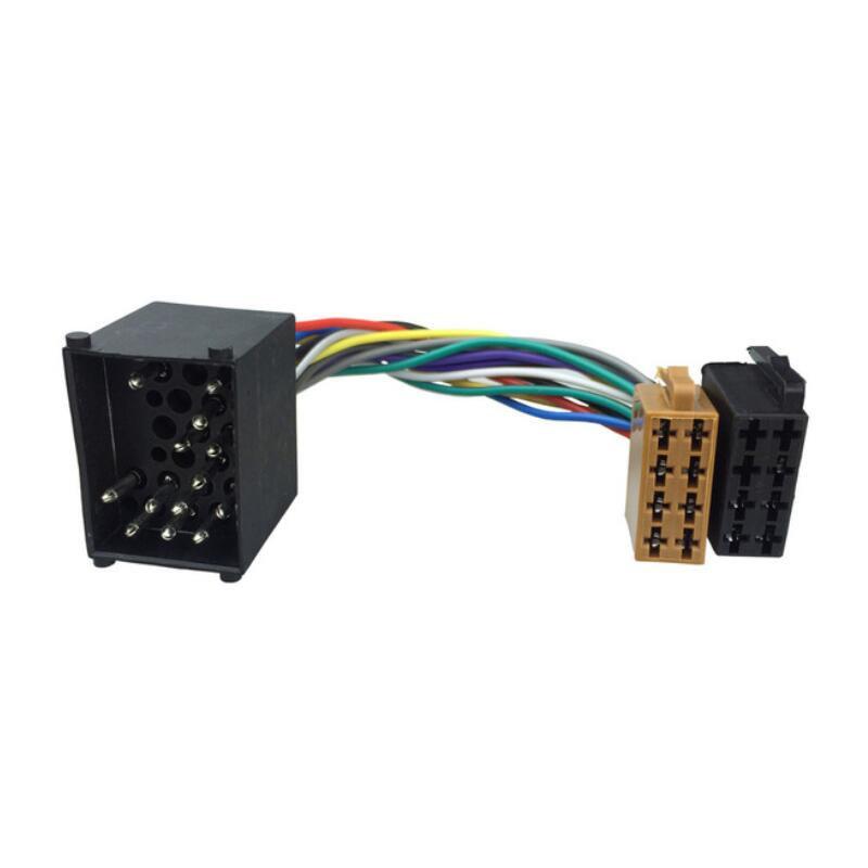 speaker wiring harness adapter china bmw car audio power speaker wiring harness adapter photos  china bmw car audio power speaker