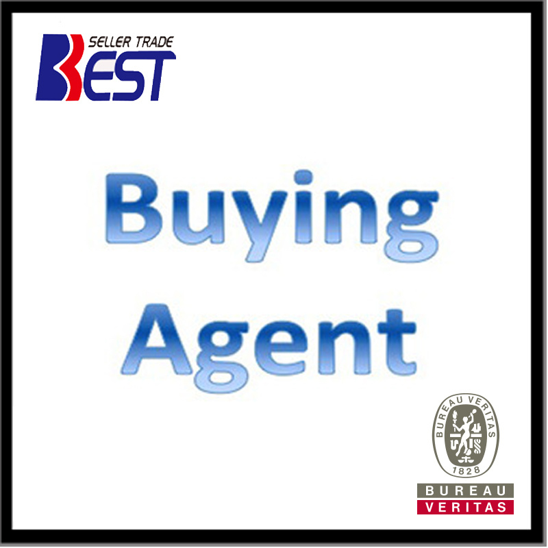 Best Choose Buying Agent, Souring Agent