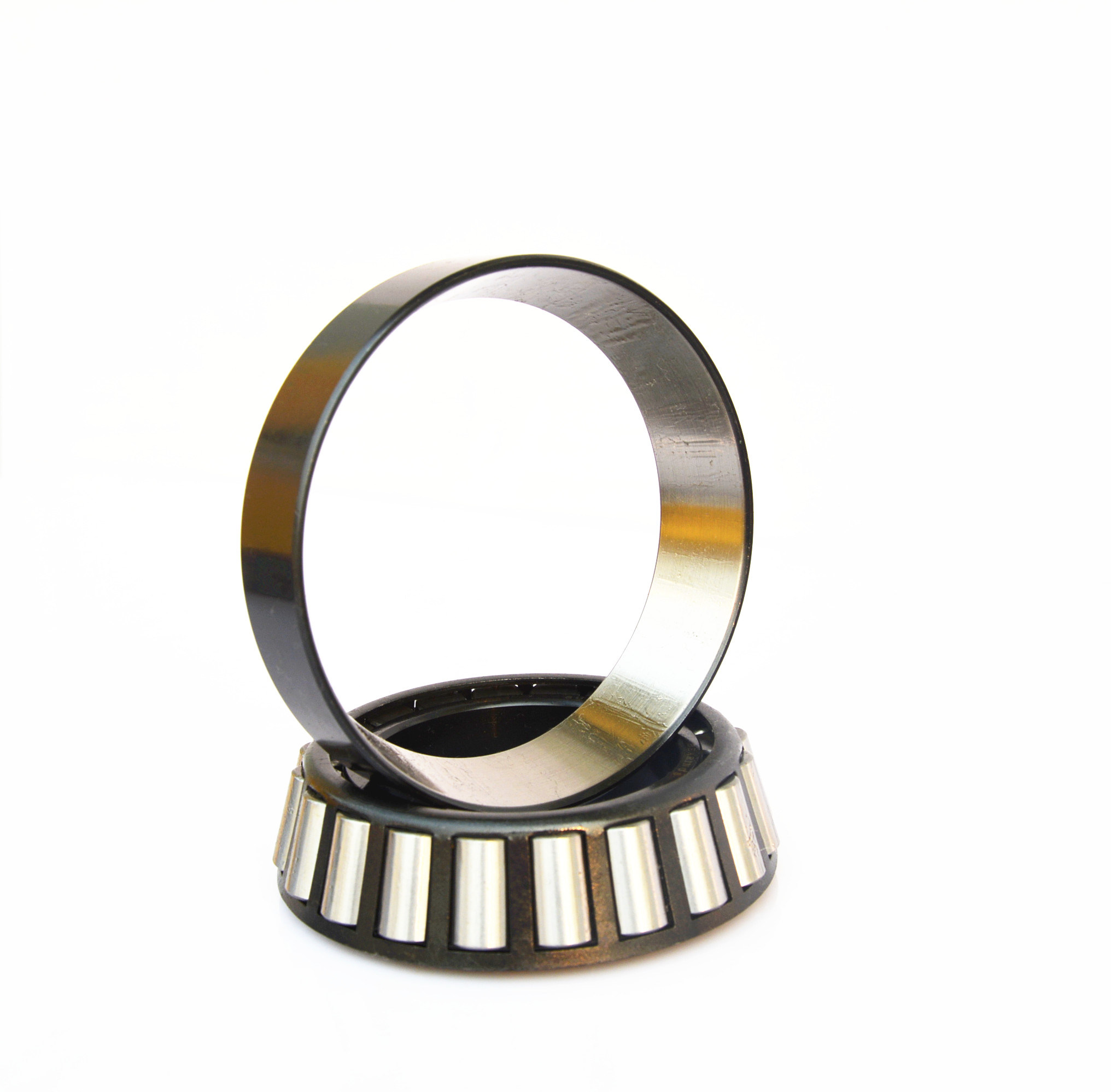 high Quality Taper Roller Bearing, Cylindrical Roller Bearing