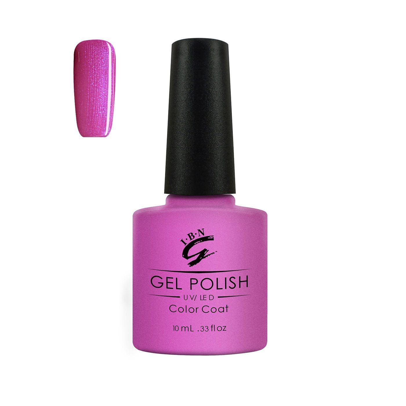 China Elegance Long Lasting Fashion Gel Nail Polish Soak off Gel UV ...