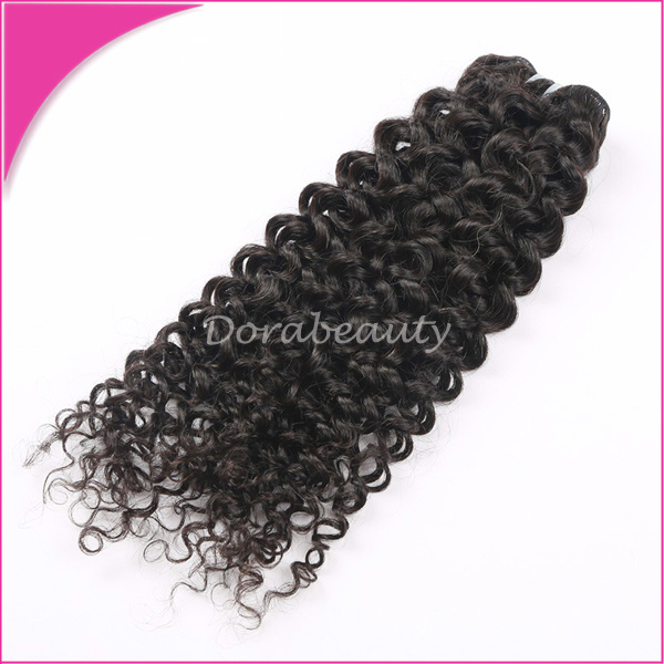 China Wholesale 6a Hair Extension Supply Highest Quality Brazilian