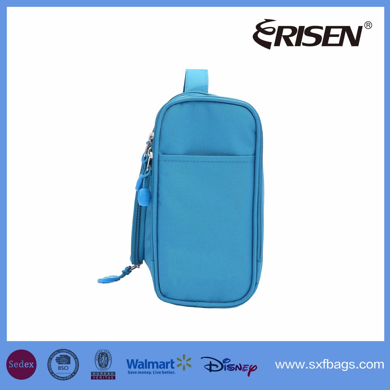 42820eb468 images of Toiletry Bag for Makeup
