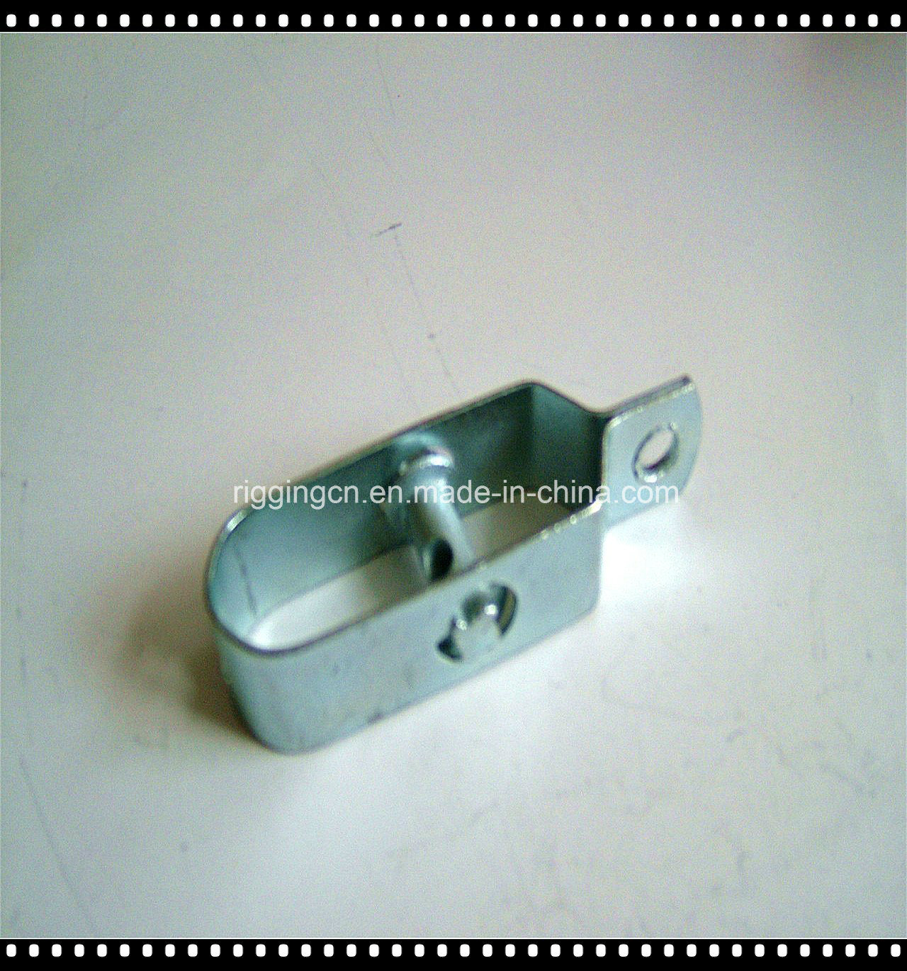 China Wire Rope Tensioner Cable Strainer in 100mm - China Tensioner ...