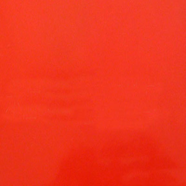 China Semi Gloss Red Powder Paint Glossy Sparkle
