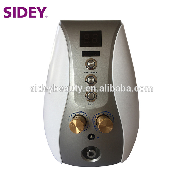 Beauty Equipment Breast Massager Beauty Salon Products Breast Enhancement Beauty Equipment pictures & photos