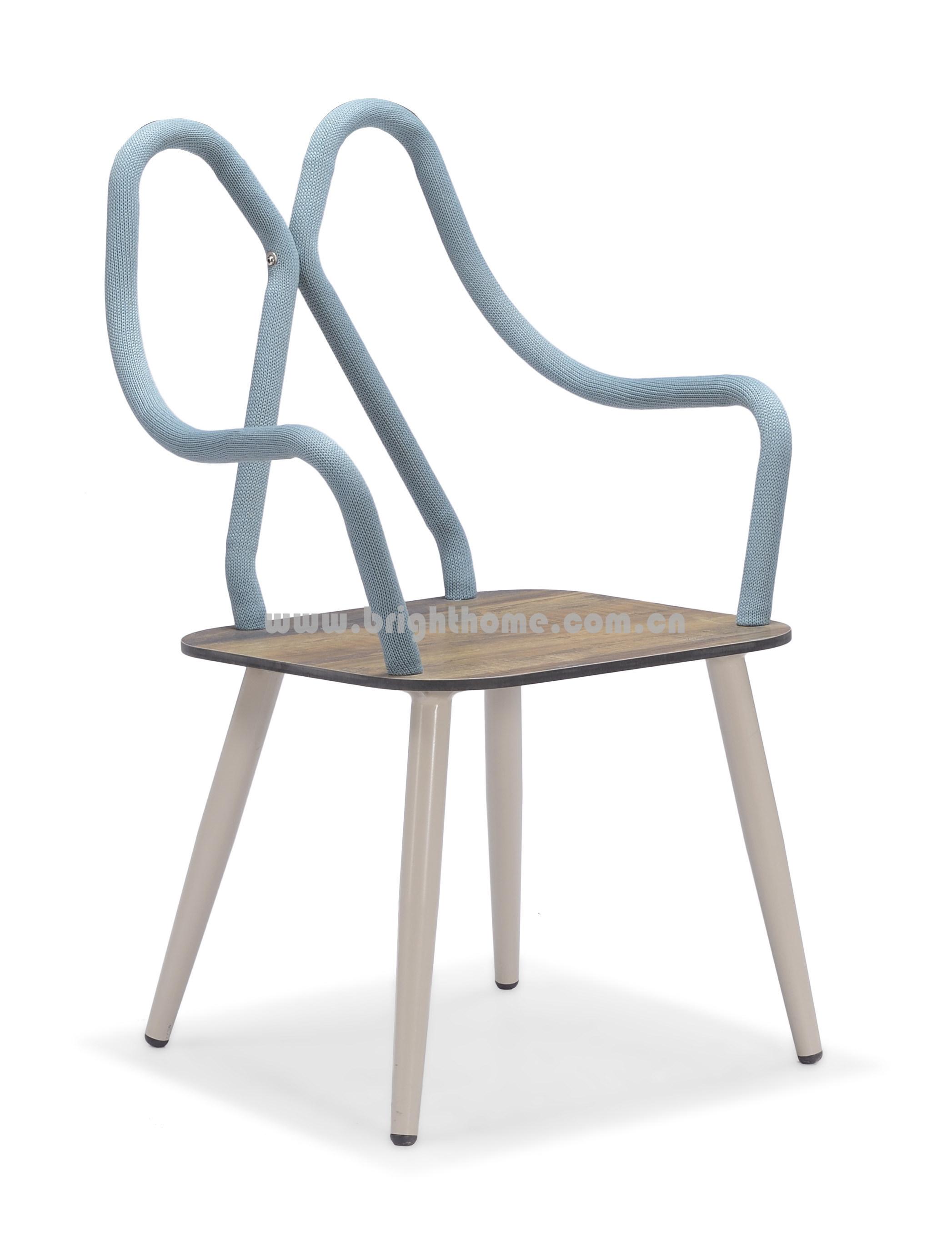 Superb Hot Item Special Design Aluminium Textilene Coffee Garden Furniture Outdoor Chair Inzonedesignstudio Interior Chair Design Inzonedesignstudiocom
