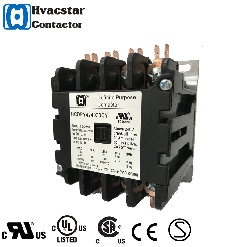 Enchanting hvac contactor coil wiring diagram ensign electrical charming air conditioner contactor wiring diagram images cheapraybanclubmaster Image collections