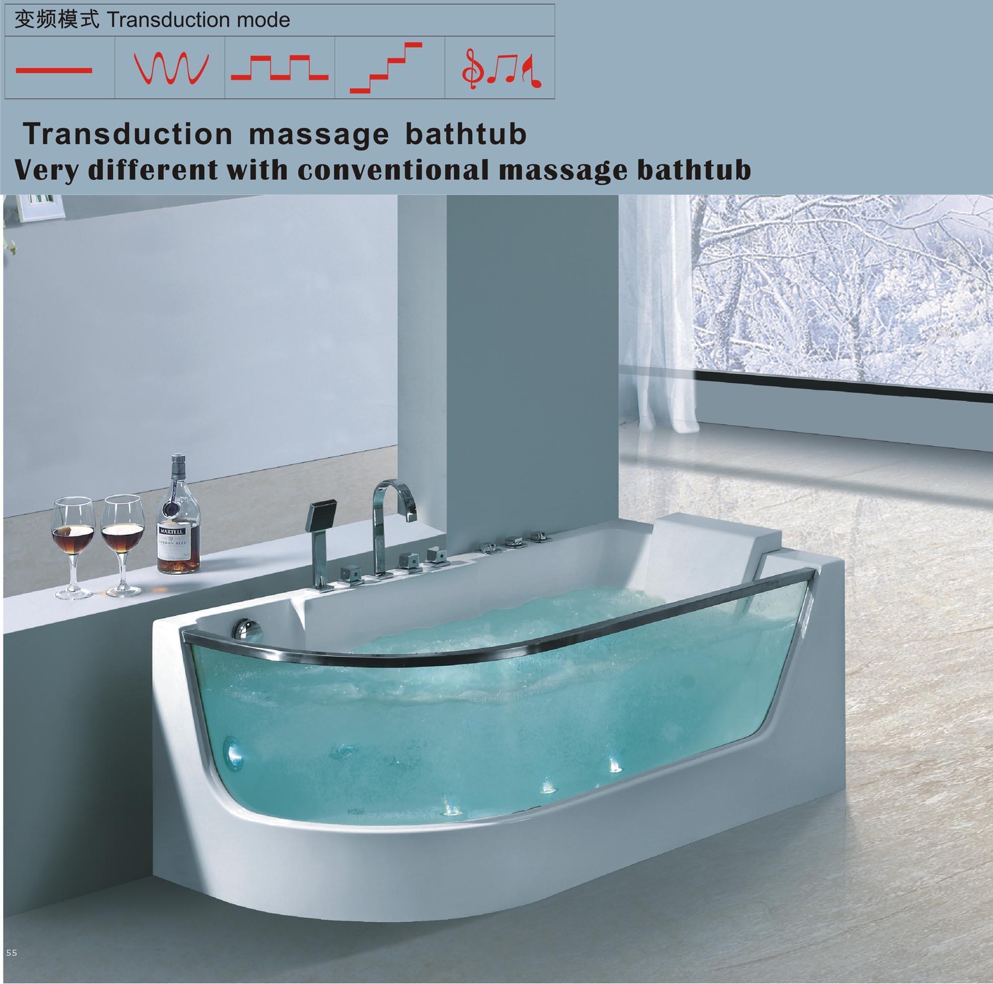 Royal Jetted Bathtub Parts - Bathtub Ideas