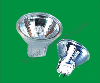 MR16/MR11/Mr8 Halogen Bulb