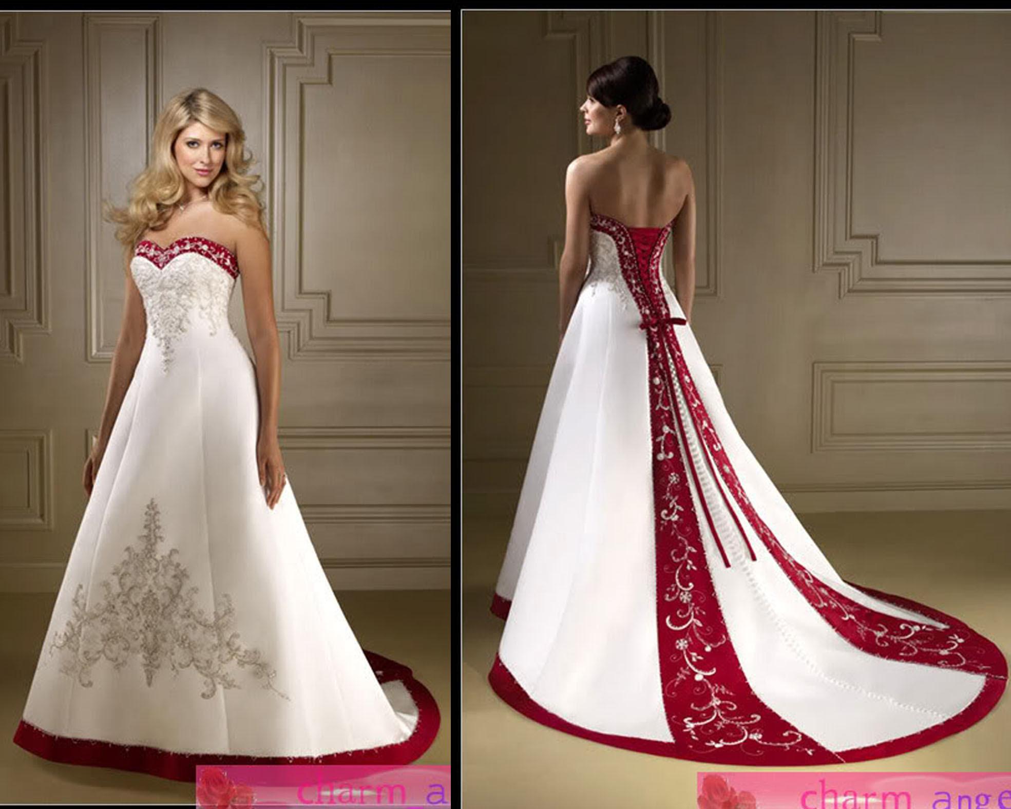 china wedding dress rs055 china wedding dresses