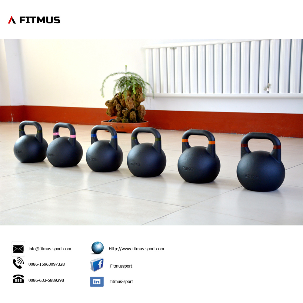 dbd91caf561d9 China Competition Kettlebells Kettlebell Competition Steel Standard Kettlebell  PRO Grade Kettlebells - China Buy Kettlebells, Steel Standard Kettlebell
