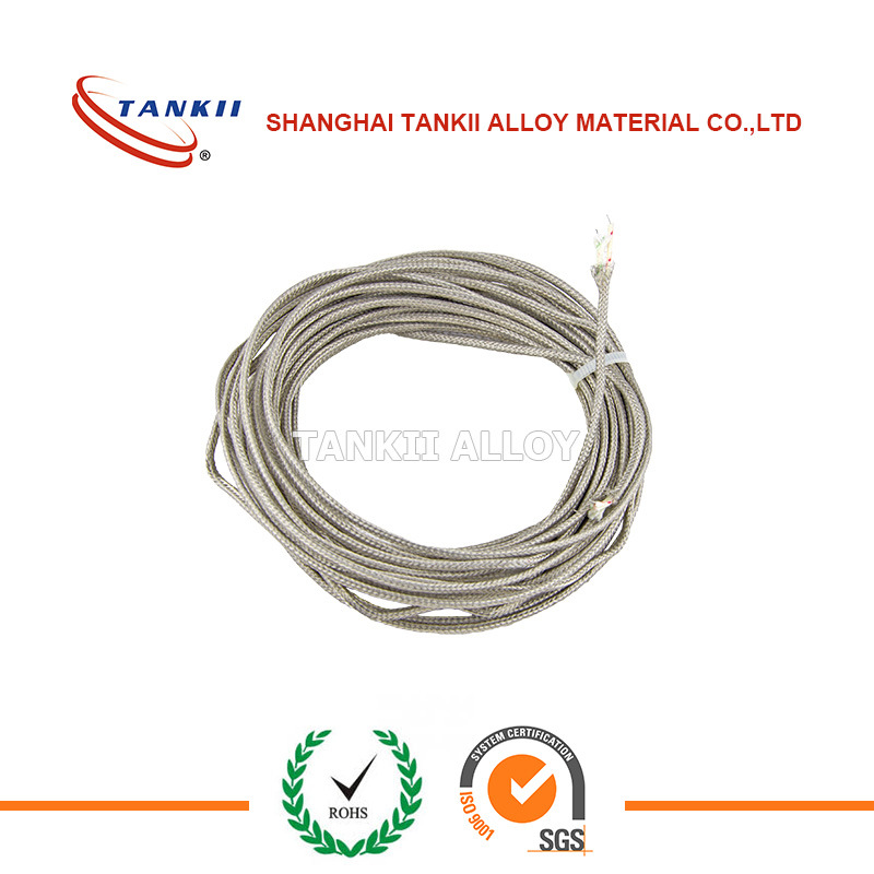 China Copper Cable Per Meter, Copper Cable Per Meter Manufacturers ...