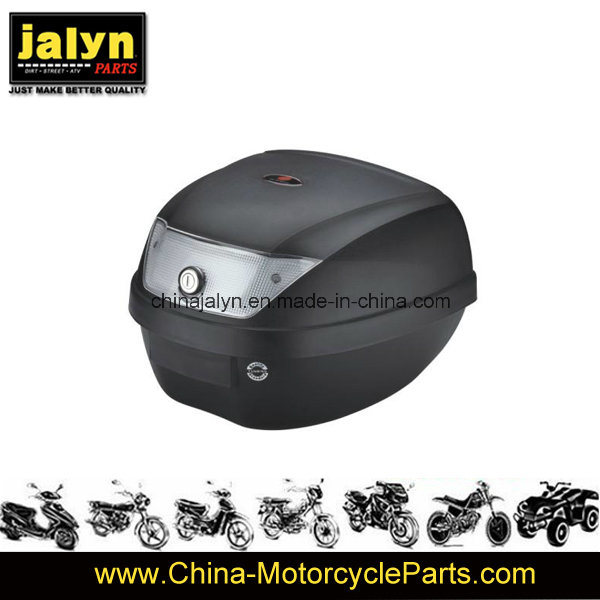Motorcycle Parts Motorcycle Luggage Case / Tail Box for Universal