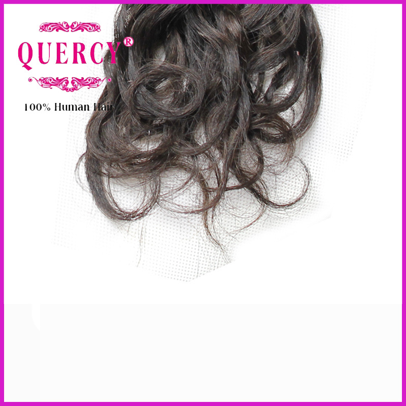 100% Remy Hair Mexican Hair Virgin Extension pictures & photos