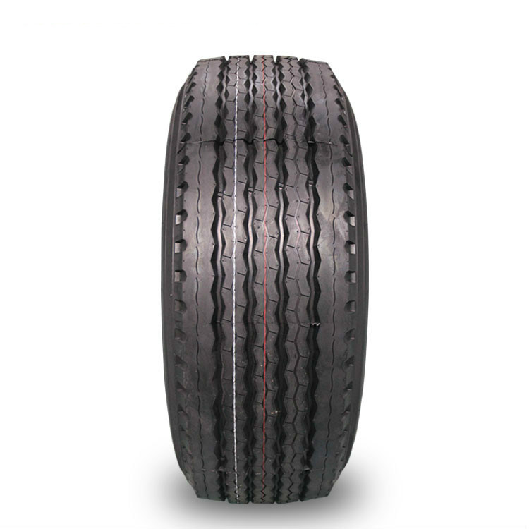 Buy Tires Online >> Hot Item Econimical Budget Buy Tires Online 385 65 22 5 Truck Tire